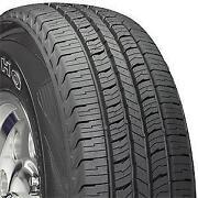 235 85 16 Tires
