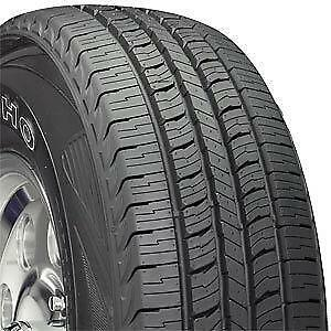 235 85 16 Tires | eBay