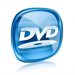 Miscellaneous Dvd Movies: