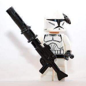 star wars lego raumschiffe