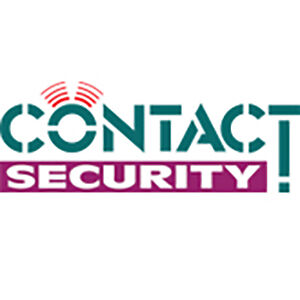 Contact Security - Residential & Commercial Security Systems