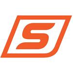 SAM`S SportsAndMoreShop