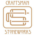 Craftsman Stoneworks