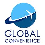 Global Convenience