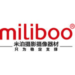 miliboo Photographic Equipment