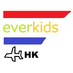 everkids