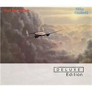 Mike Oldfield Deluxe