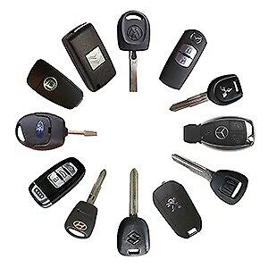 Car key Programming 24/7 - replacement key fobs / Auto