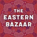 The Eastern Bazaar