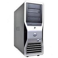 Various Servers and Workstations for sale