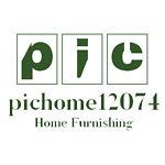 pichome12074