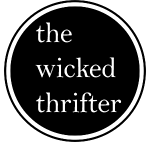 thewickedthrifter