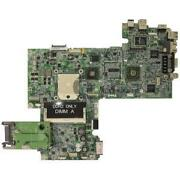Dell Inspiron 1521 Motherboard