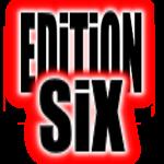 Edition Six