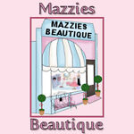 Mazzies Beautique