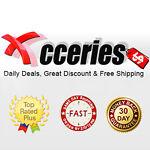 Xcceries Store