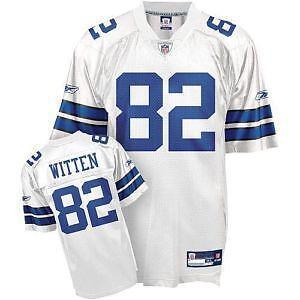 Youth NFL Jerseys | eBay