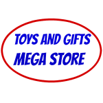 Toys and Gifts Mega Store