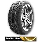 325 Tires