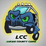 Lucas County Cars
