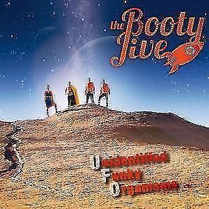 CD-U-F-O-The-BootyJive-Digipack-K61