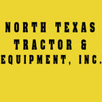 North Texas Tractor & Equipment
