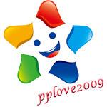 qqlove2009