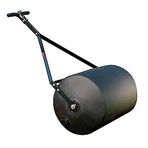 Lawn Roller - Brinly-Hardy - American Made