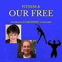 Fitness Programs and Free Online Coaching!