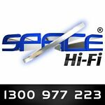 Space Hi Fi