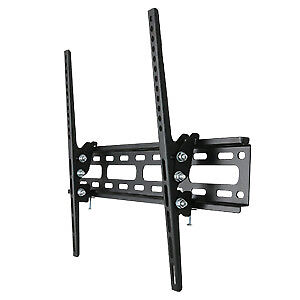 Wall Mounts for Sale. Starting at ONLY $30.