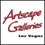 artscape_galleries