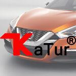 Katur Official Store