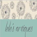 lolos antiques