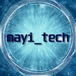 mayi_tech
