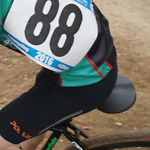 BikeNuts
