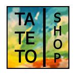 tatetoshop