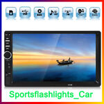 sportsflashlights_car