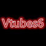 vtubes6
