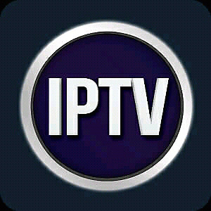 CUT YOUR CABLE! ! ! ! !     GET IPTV
