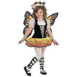Kids  Fairy Dresses 1ed8e507a759