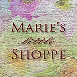 Marie's Little Shoppe