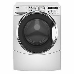 Wanted Kenmore HE5T front loadwasher - need parts