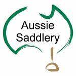 AussieSaddleryaussiesaddlery