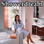 showerdream