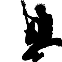 Lead Guitar Player needed