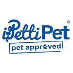 PettiPet-Haustierproukte