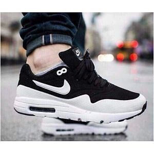 dmroy Nike air max 90 ultra Moire new 2016 RRP £105! | in Cradley Heath