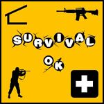 Survival OK