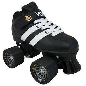 4675cd36125 Men Riedell Roller Skates 11